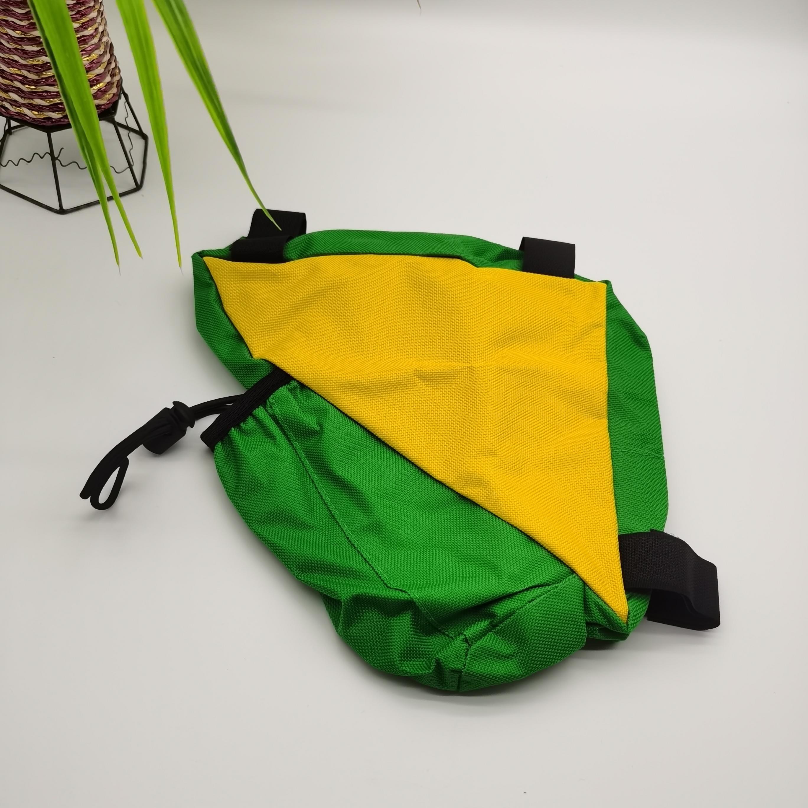 Vivibetter-waterproof bike bag in camflage 003