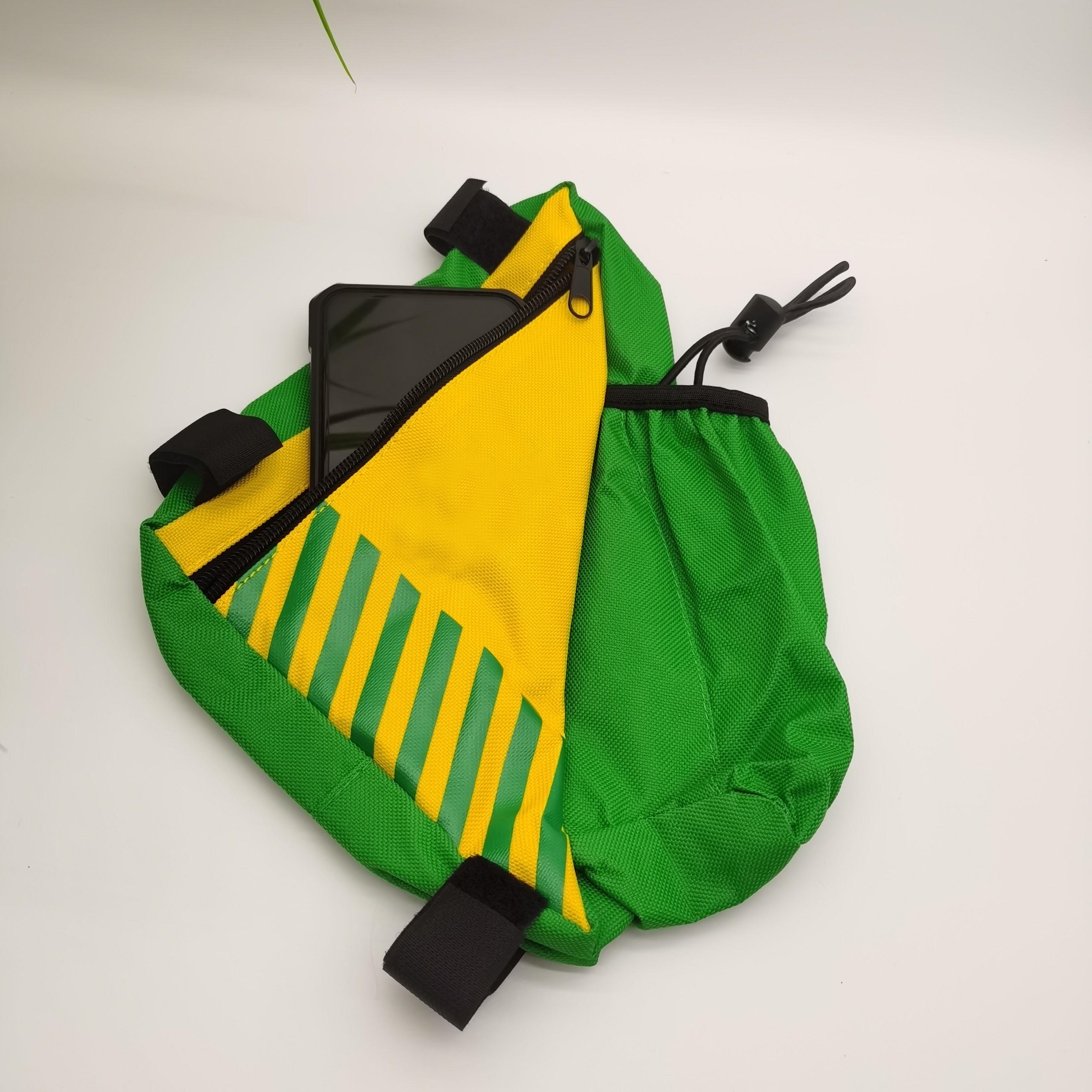 Vivibetter-waterproof bike bag in camflage 004