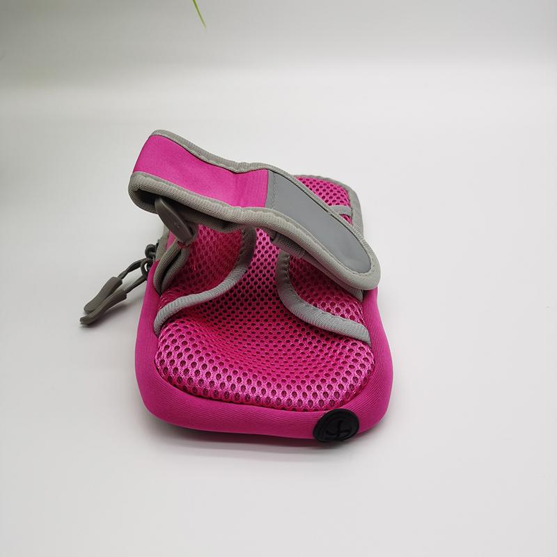 visiable arm phonebag002
