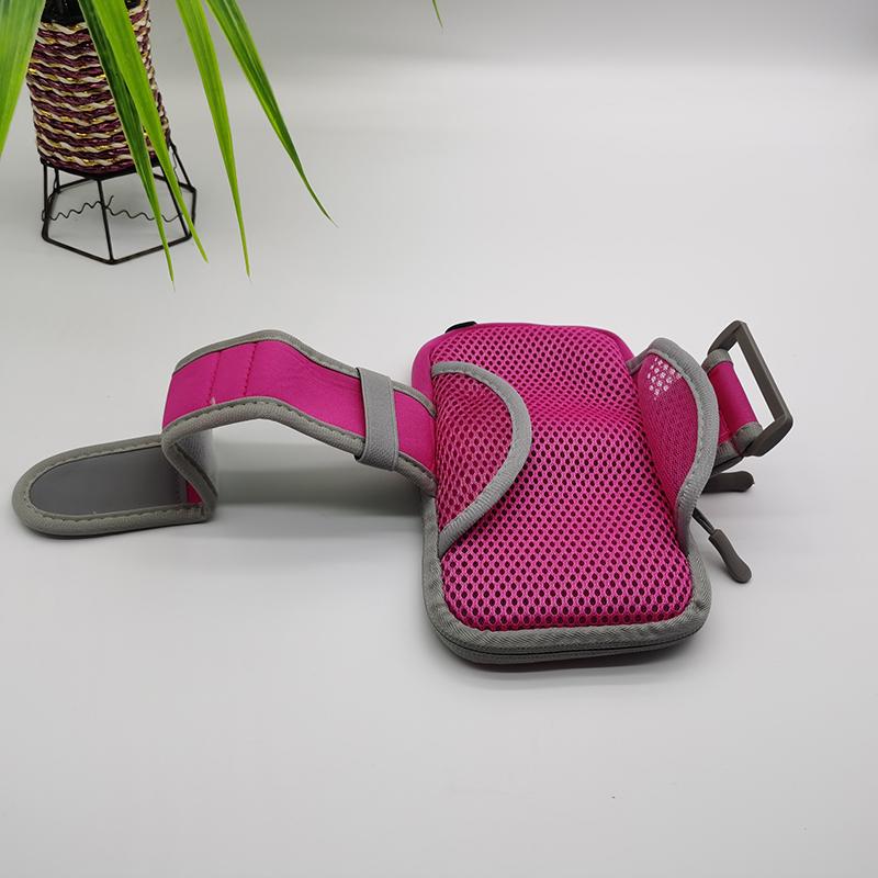 visiable arm phonebag003
