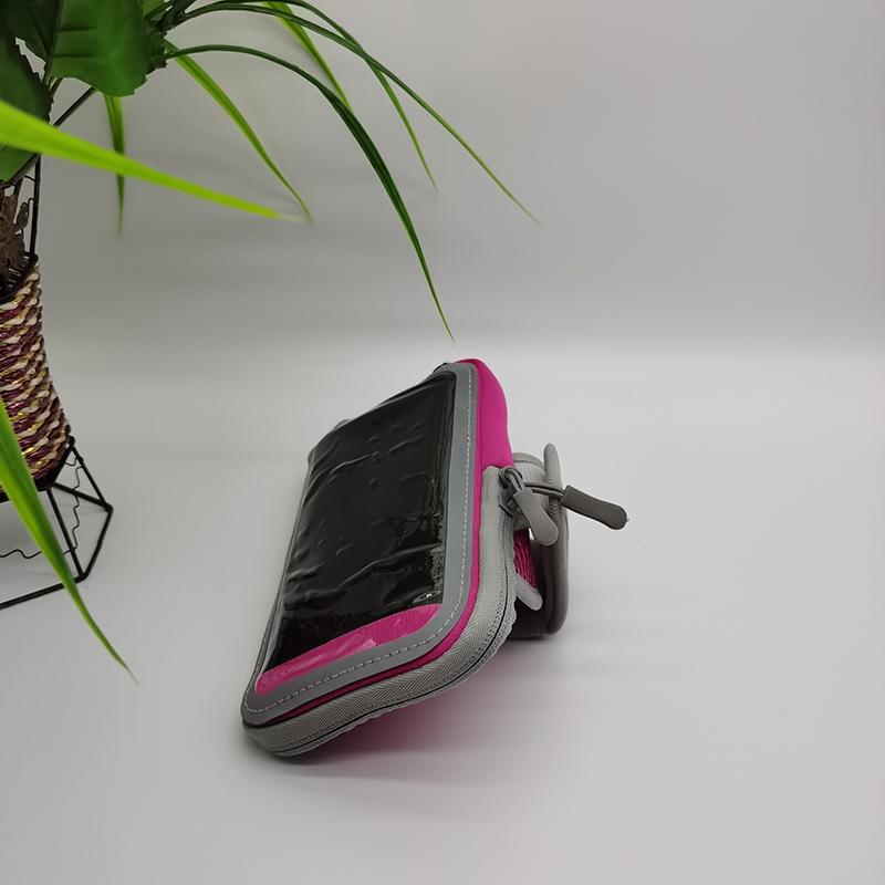 visiable arm phonebag006