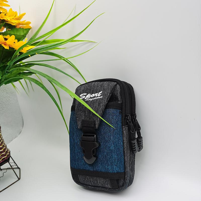 waist hangbag003