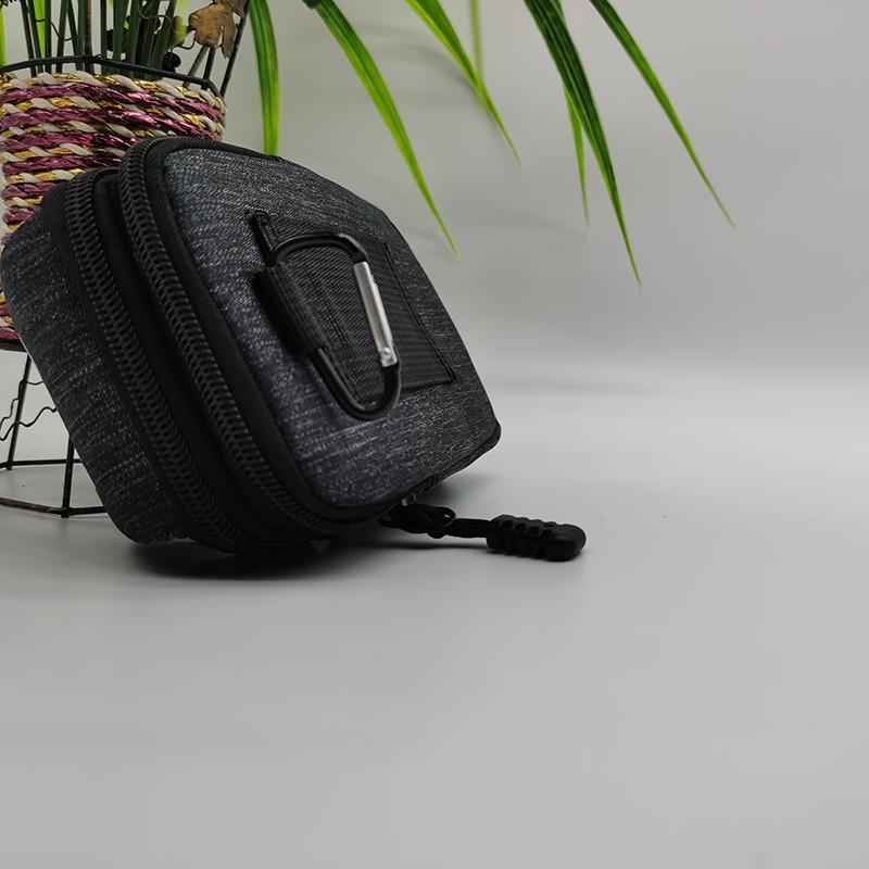 waist hangbag005